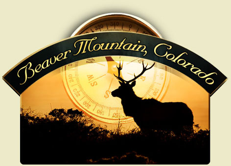 Thacker Mountain Lodge Properties offers for sale Beaver Mountain in